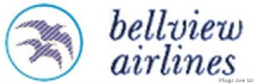 Bellview Airlines  (Nigeria) (1992 - 2009)